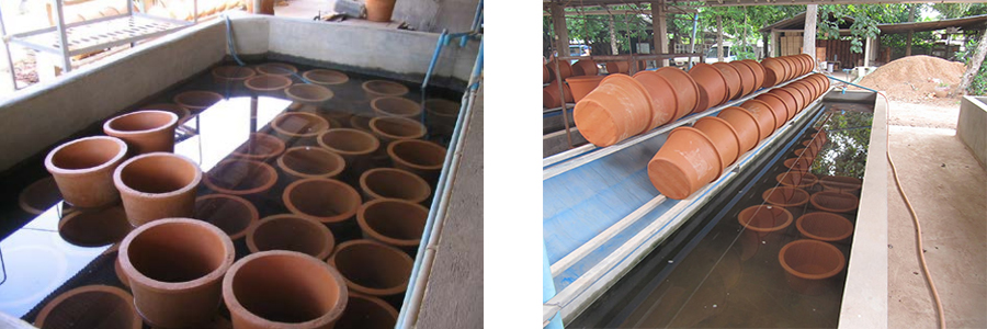 Cooling-and-Drying-the-filters