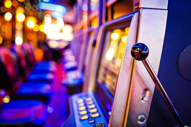 casinos en ligne canada